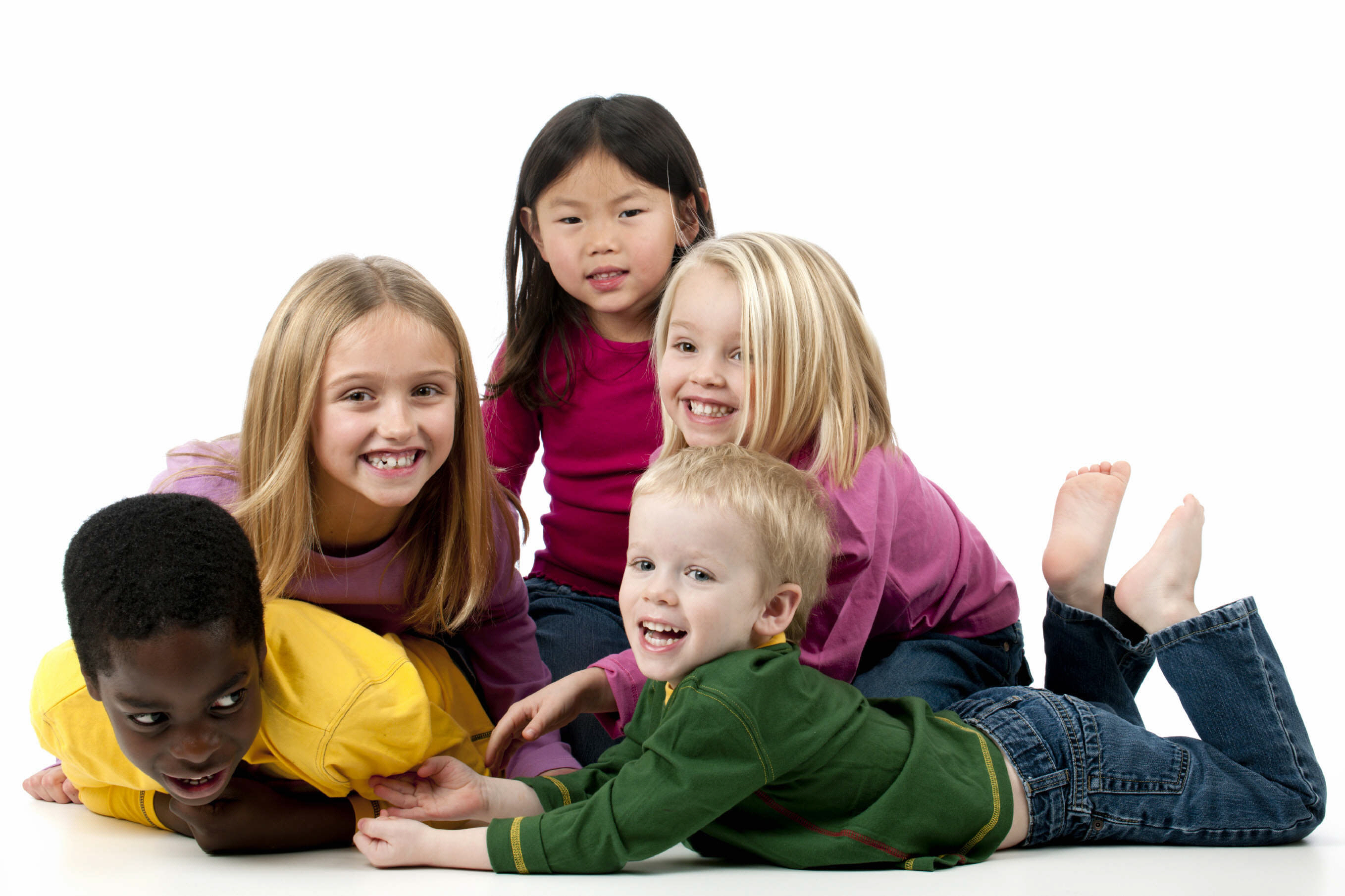 preschool kids Preschool, daycare, pre-k and kindergarten activities with developmentally appropriate lesson plans, themes and curriculum resources for teachers plus home learning ideas for parents and preschool children.